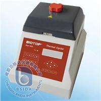 梯度PCR儀 Gray-96G