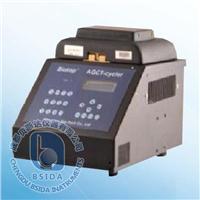 基因擴增儀(PCR) SF-96