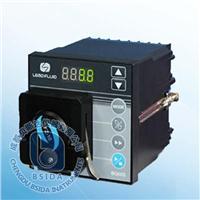 微流量調速型蠕動泵 BQ50S