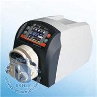 分配型智能蠕動泵 BT101F