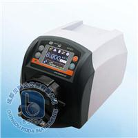 流量型智能蠕動泵 BT101L