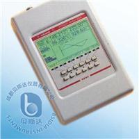 手持式寬頻帶電力分析儀 INFRATEK 31