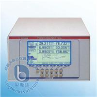 台式宽频带电力电力分析仪 107A系列