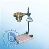 粘度計(銅杯) QND-4C