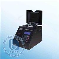 基因擴增儀器(PCR儀) scientz25+