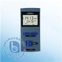 溶解氧分析儀 Oxi 3205