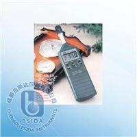數字式溫濕度計 TES-1360A