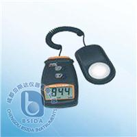 数字式光度计 LX-1010BS/1020B
