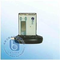 射線檢測儀 PRM-1200