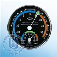 溫濕度計 TH-101B