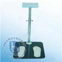雙腳人體綜合測試儀 SL-031