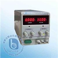 數顯直流穩壓電源 TPR-3020D