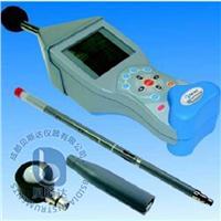 室內環境質量綜合檢測儀 MI6201