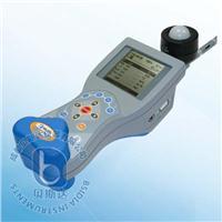 室內環境質量綜合檢測儀 MI6401