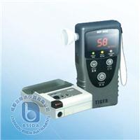 酒精测试仪 MP-900