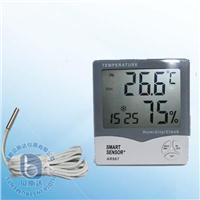 溫濕度計 AR867
