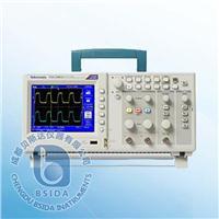 數字示波器 TDS2022C