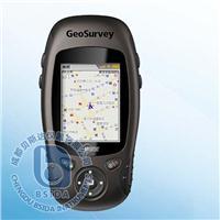 數據采集器 G350-GIS