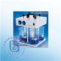 便攜式絮凝攪拌可沉降測定儀 ET730