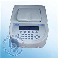 標準PCR儀 DHS-96