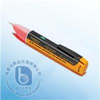 感應式試電筆 1AC-C II