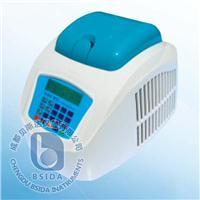 PCR儀 Hema 240-360