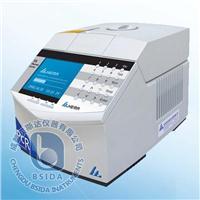 基因擴增儀 Hema 9600
