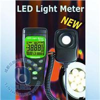 LED照度计 TM-201L/TM-209