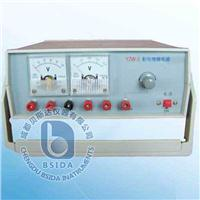 彩電維修電源 YZW-3