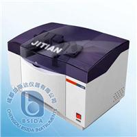 全自動專用型流動注射分析儀 FIA-6200
