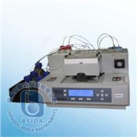 梯度PCR儀 DHS-96G