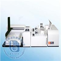全自動雙通道流動注射分析儀 FIA-6100