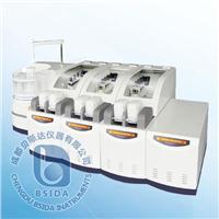 全自動流動注射分析儀 FIA-6000