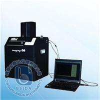電動凝膠分析系統 Imaging G6