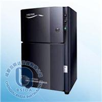 核酸蛋白凝膠圖像分析系統 GSG-2000