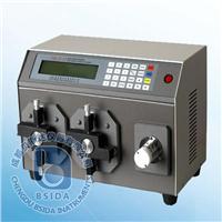 流動注射分析處理儀 FIA-3110