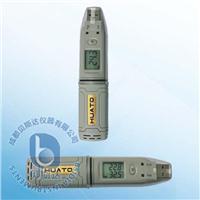 溫濕度記錄儀 HE170系列