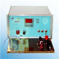 数显式电雷管电阻检测仪 CDLD-10(带煤安认证)
