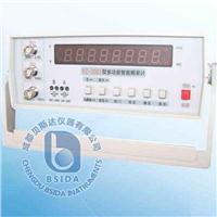 多功能智能頻率計 YZ-2003