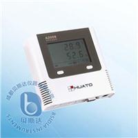 高精度帶報警溫濕度表 A2008