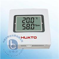 溫濕度變送器 HE400