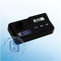 三價鉻測定儀 GDYS-103SX
