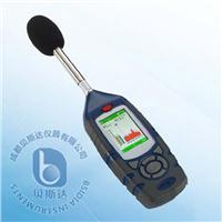 专业声级计 CEL-630