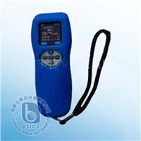 警用呼吸式酒精测试仪 AlcoStop A