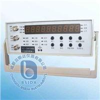 十位數字頻率計 YZ-2003B