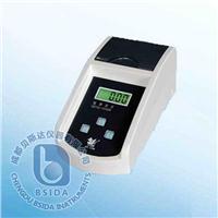 錳測定儀 GDYS-101SM2