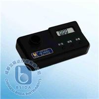 余氯·總氯測定儀  GDYS-101SN