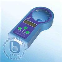 余氯·總氯測定儀 GDYS-101SN4