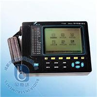 2M誤碼測試儀 TT3000C