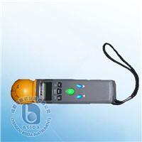 電磁輻射檢測儀 TES-92